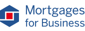 Buy To Let Mortgages Mortgages For Business