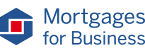 Mortgages for Business | Quote Form