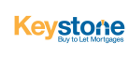 Keystone Buy to Let Mortgages