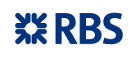 RBS - Intermediary Partners - Natwest