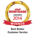 Best Broker Customer Service 2014