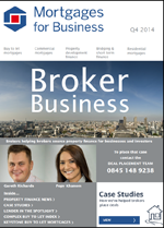 BrokerBusinessQ42014.png