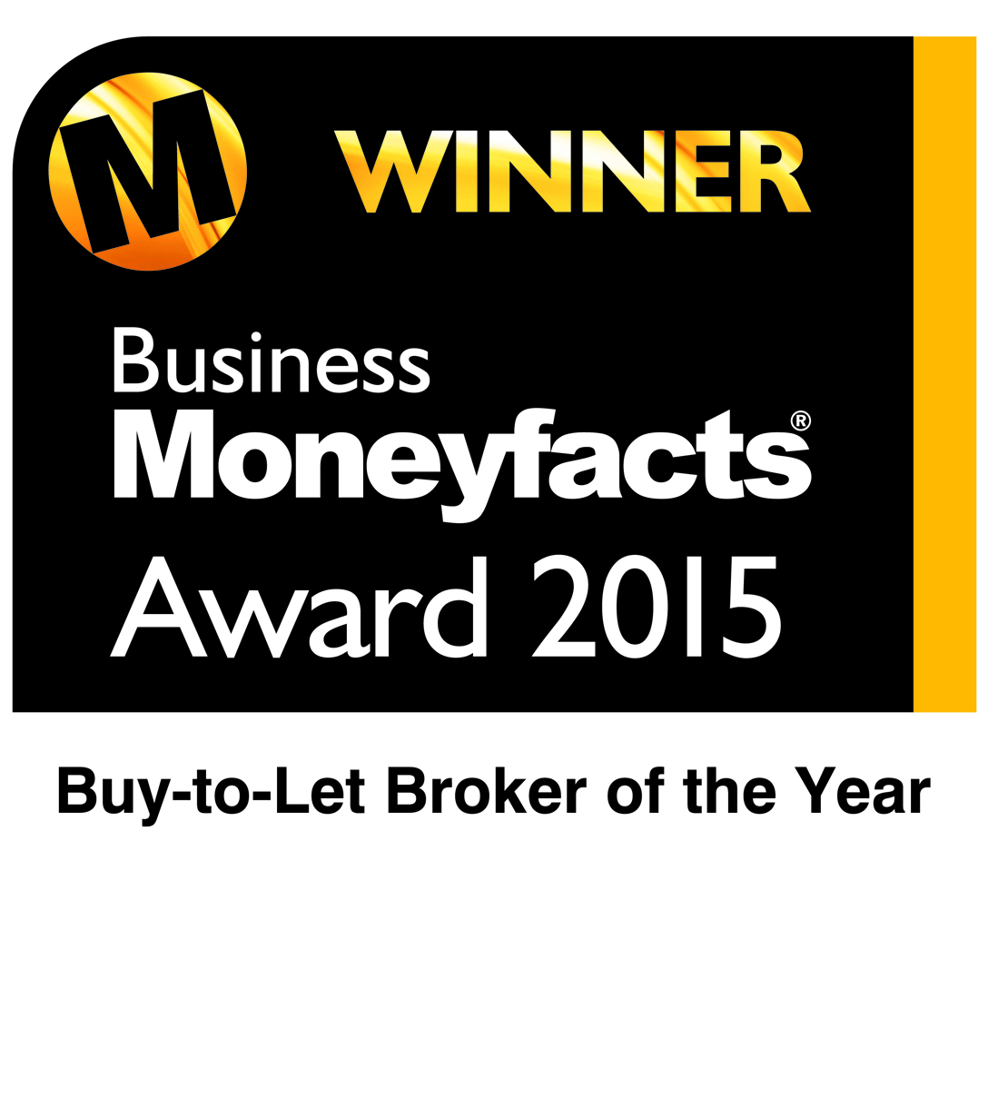 Buy to Let Broker of the Year 2015