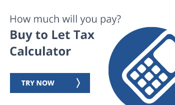 Mortgage calculator on income uk