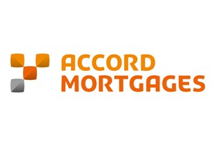 Accord Mortgages.jpg