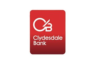 Clydesdale Bank.jpg