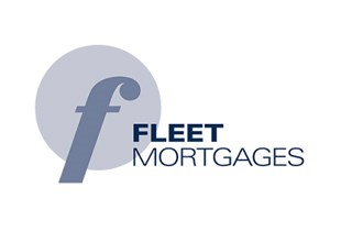 Fleet Mortgages.jpg