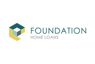Foundation Home Loans.jpg