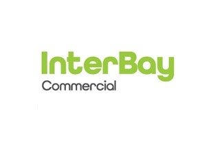 Interbay Commercial.jpg