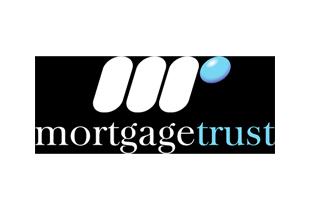 Mortgage trust закрыть убыток /прибыль в замок-форекс