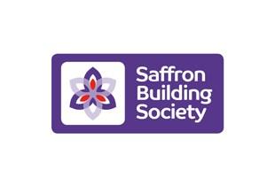 Saffron Building Society Intermederies