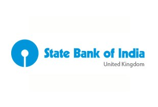 State Bank of India.jpg