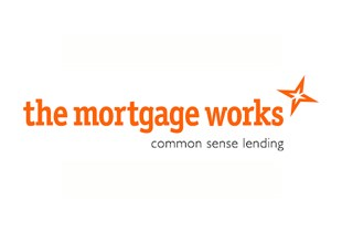 The Mortgage Works.jpg