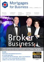 Broker Business H1