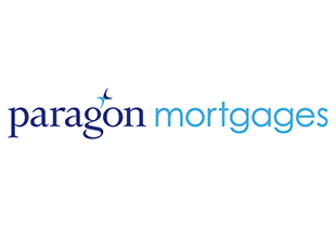 Paragon Mortgages Landing Page.png