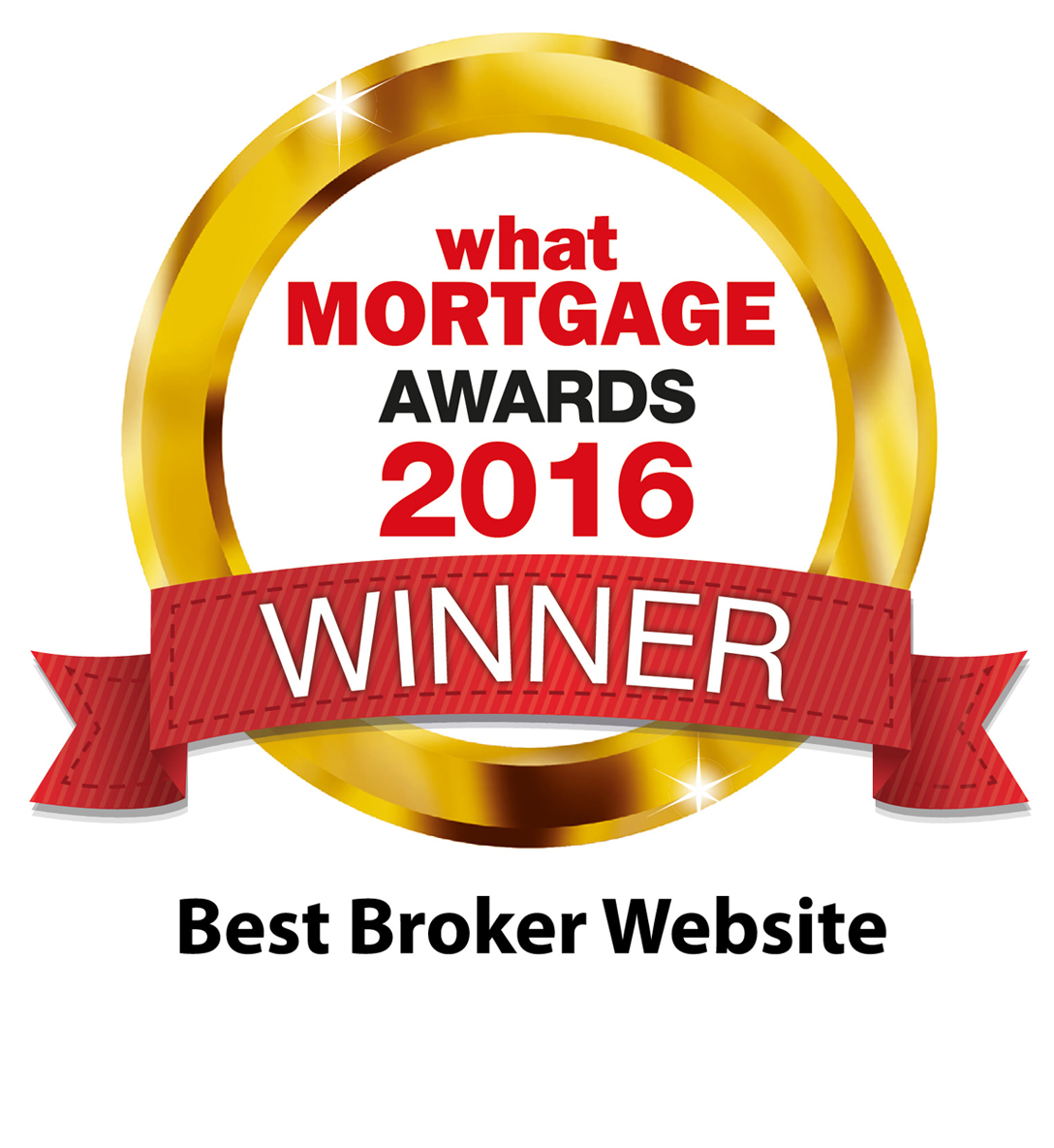 Best Broker Website 2016 - Mortgages for Business
