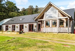 Knoydart Lodge - AE case study2.jpg