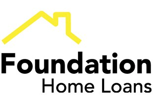 Foundation Home Loans 2017.jpg (1)