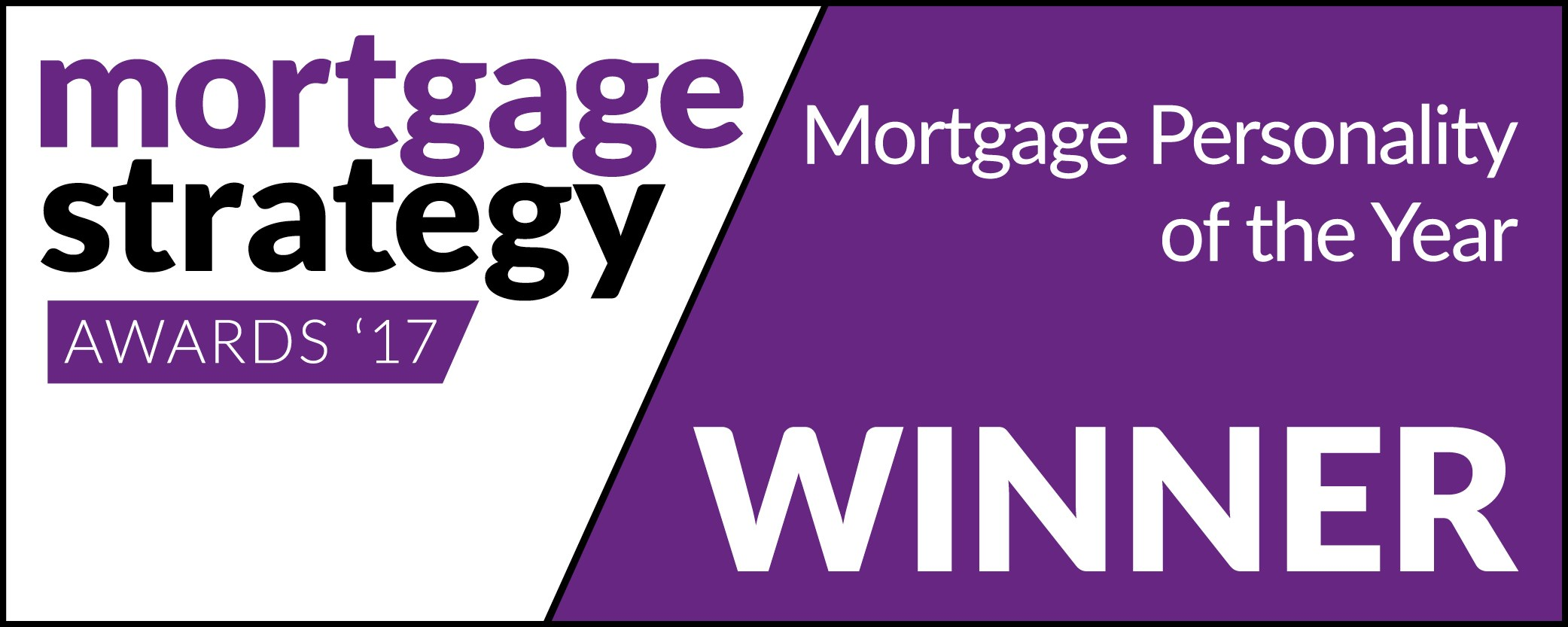 Mortgage Personality of the Year Winner logo.jpg