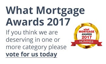 What Mortgage 2017.jpg