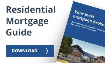 Resi Mortgage Guide.jpg