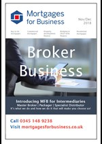 Broker Business Nov/Dec 2018
